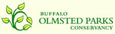 Olmstead Parks Conservancy