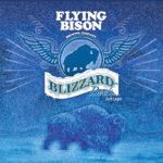 Flying Bison Blizzard Bock