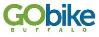 GoBike Buffalo Logo