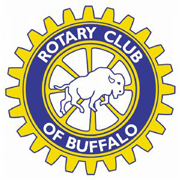 The Rotary Club of Buffalo